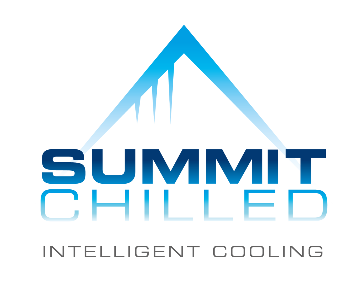SUMMIT CHILLED PROVES 20% CYCLE REDUCTION