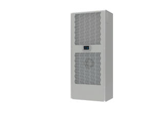 Compact Protherm